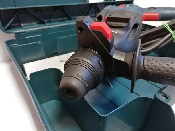 Młotowiertarka Bosch Professional GBH 240
