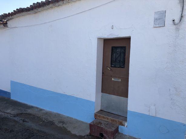 Casa para venda Marmelar Beja