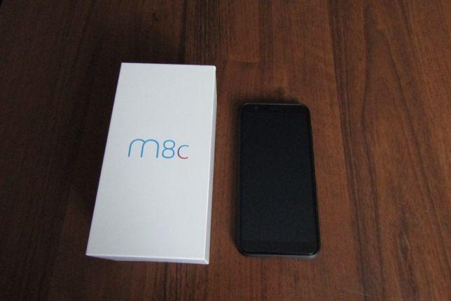 Telefon Meizu m8c
