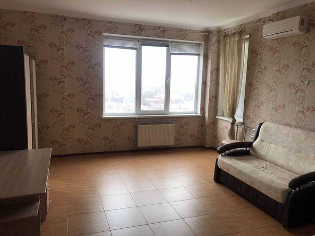 Продам днокімнатну квартиру в Приморський районі!