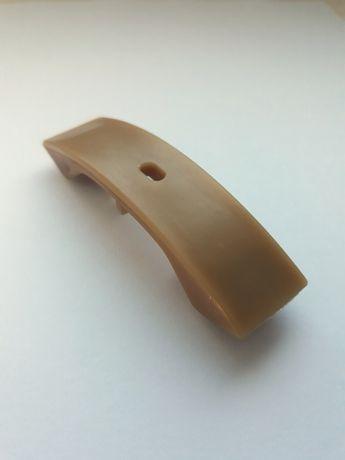 Ślizgi napinacza łańcucha audi vw skoda seat 1,8T 2,8 3,7 4,2