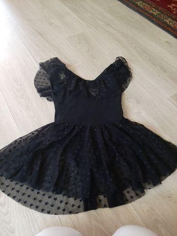 Продам практически новое трикко для танцев, одевали 2 раза.