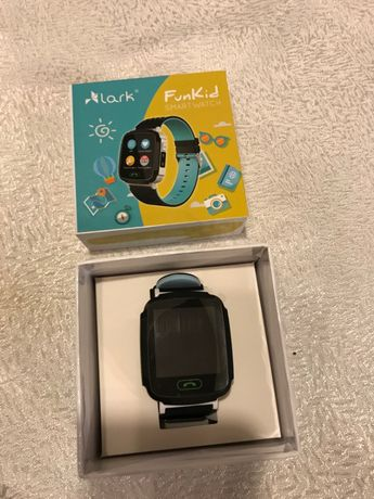 smartwatch lark funkid