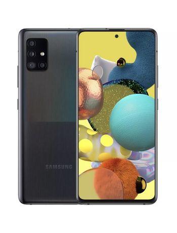 Samsung A51 5G (6/128 GB) NOWY ! Plomba