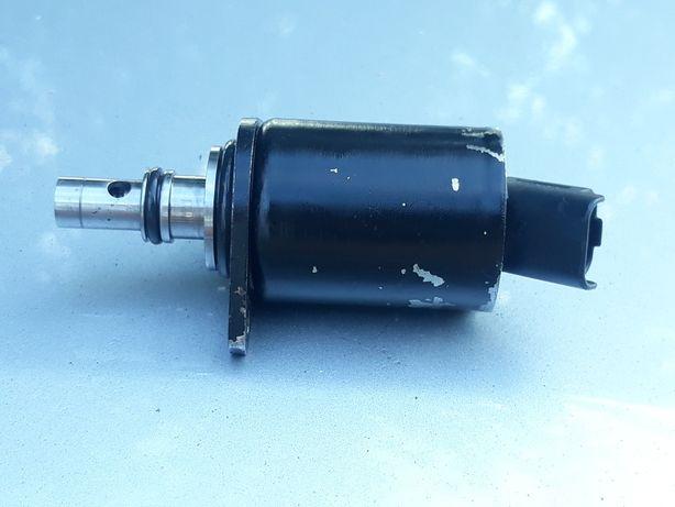 Zawór regulacji objętości paliwa citroen 2.0 hdi, ford czujnik paliwa
