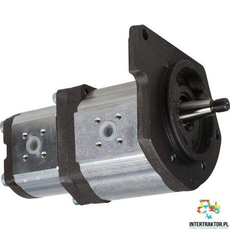 Pompa hydrauliczna Bosch Rexroth odpowiednik 051.0768.322 Deutz