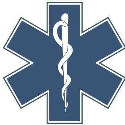 Медичні послуги на дому