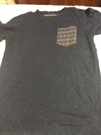 Jack&Jones t-shirt M