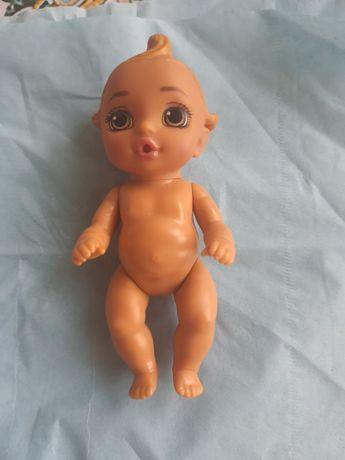Продам пупсика бебе