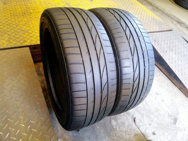## Bridgestone Potenza Re050A 195/45/16 LATO MONTAŻ GRATIS # #