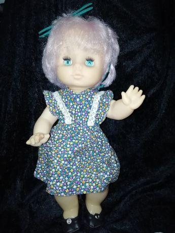 Кукла, лялька, куколка