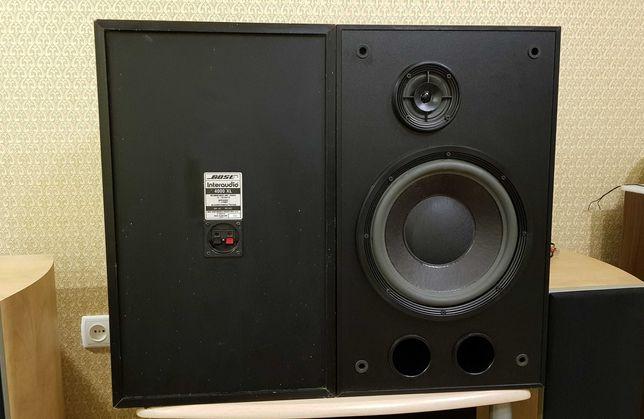 Bose interaudio 4000 XL