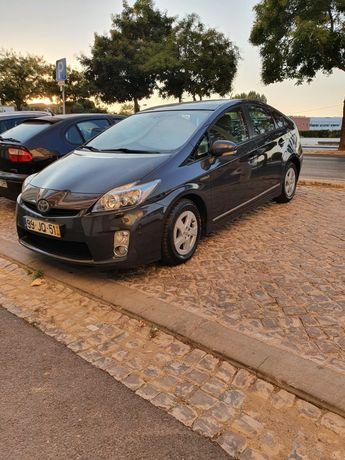 Toyota Prius -2010