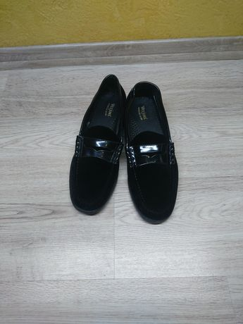 Туфли мужские Weejuns