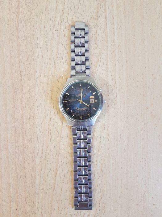 Продам Часы Orient Харьков - изображение 1