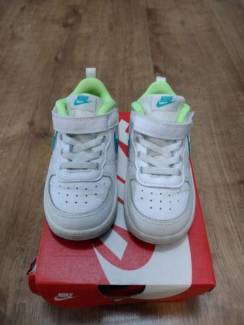 Buty Nike rozmiar 25 (14,5cm)