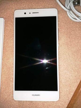 Huawei P9 Lite 128gb - praticamente novo