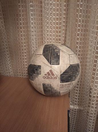 Продам мяч adidas telstar