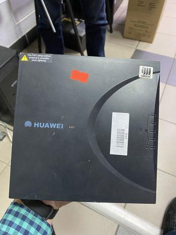 CDMA шлюз Huawei ETS-1201