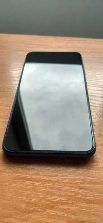 Huawei P40 Lite stan dobry