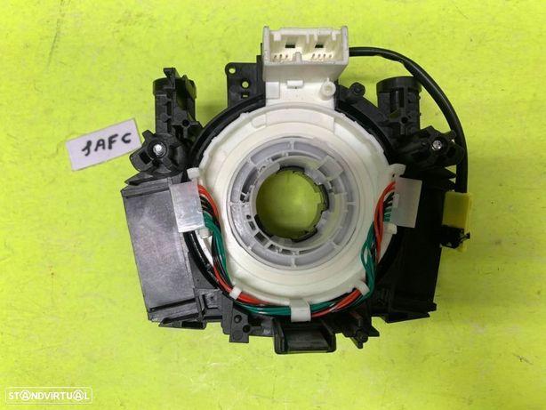 Fita de airbag para Nissan Qashqai e Nissan Pathfinder III
