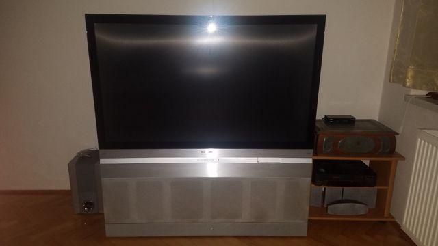 Sprzedam telewizor Thomson 52 cale