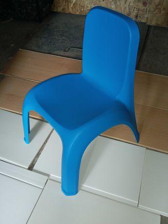 Продам стул (стулья) детский .