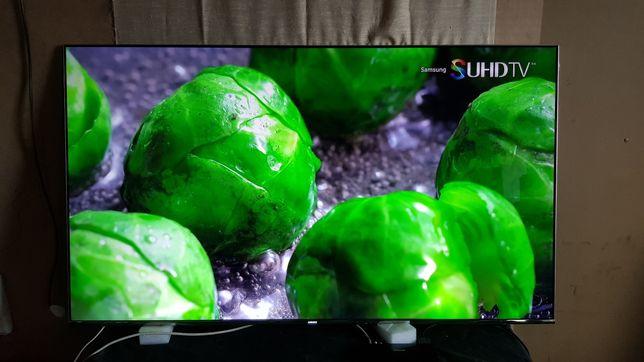 Крутой Samsung премиум класс 65KS7090. ULTRAHD 4K.Smart. T2.