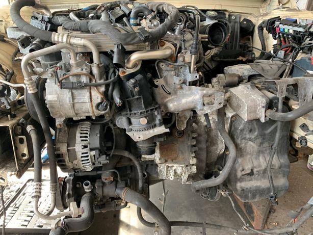 Mercedes CLA W117 GLA W156 sprężarka kompresor klimatyzacji