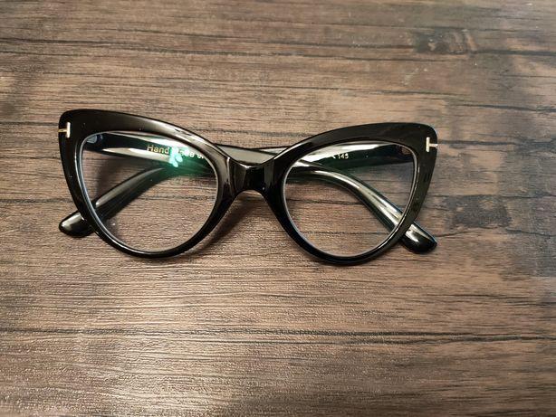 Продам очки  линзы -1