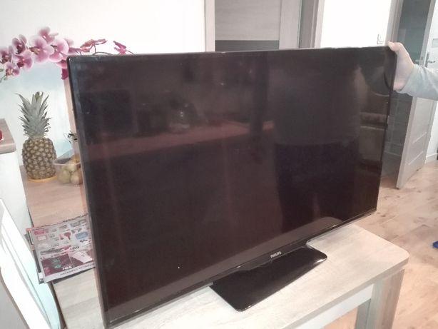 TV Philips 39'', FULL HD. model 39 pfl 3088H/12