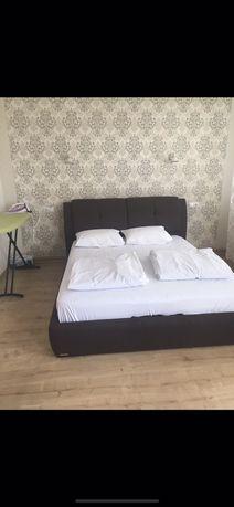 Подобово 1-кімнатна квартира в центрі Трускавця