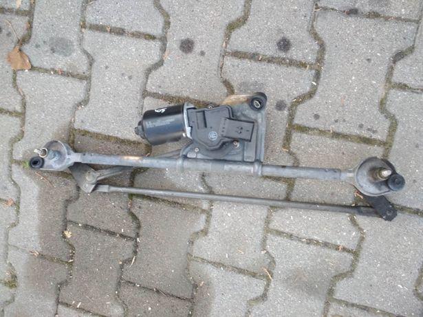 Mechanizm wycieraczek PT Cruiser 2.4 GT Turbo Lublin