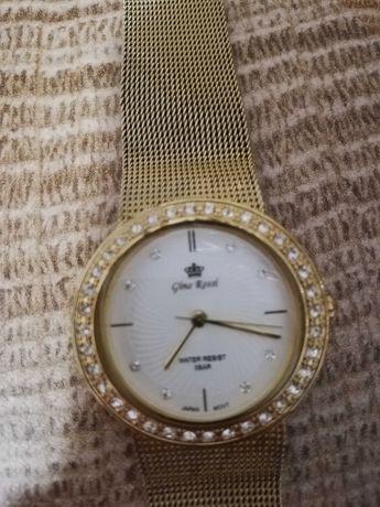 Zegarek Gino Rossi okazja