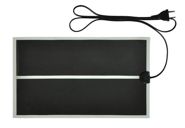 Mata grzejna Happet 5W, 14x15cm