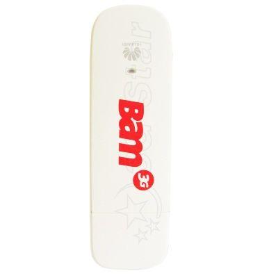 3G USB модем Huawei E353