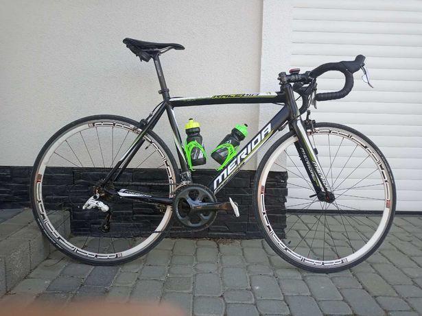 Merida Race Lite 900