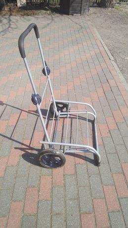 Wózek transportowy uniwersalny