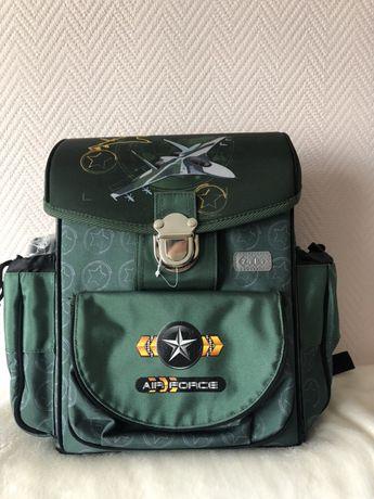 Продам новий рюкзак Zibi