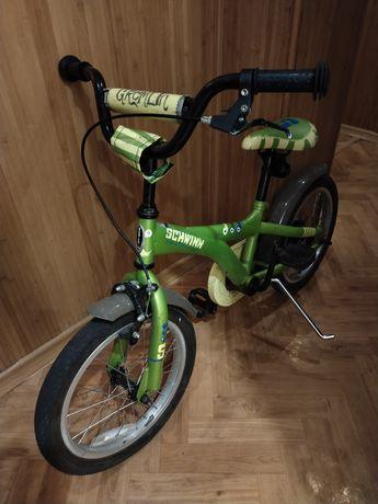 Продам детский велосипед Schwinn Gremlin 16