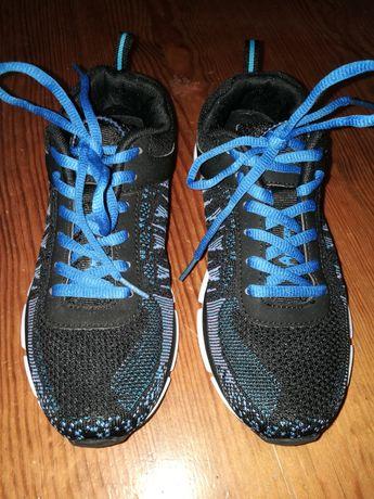 Buty sportowe damskie roz. 38