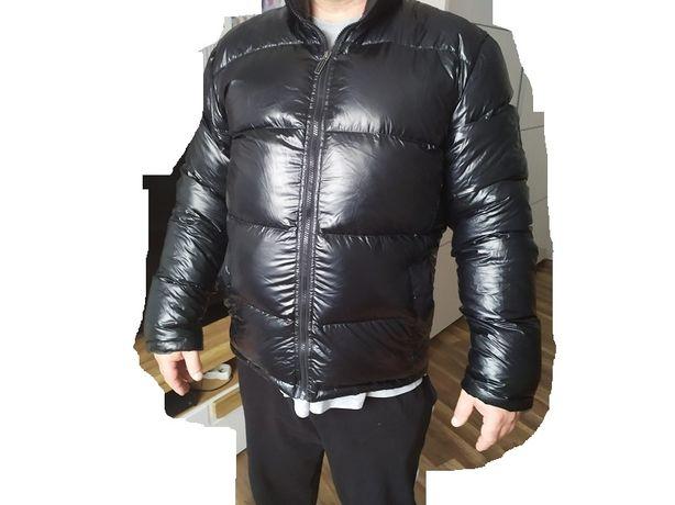 Calvin Klein kurtka zimowa