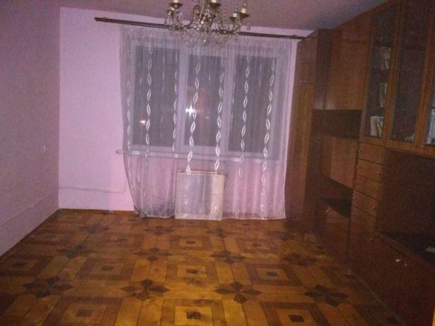 Продаж 2-х кімнатної квартири / Оренда не розглядається