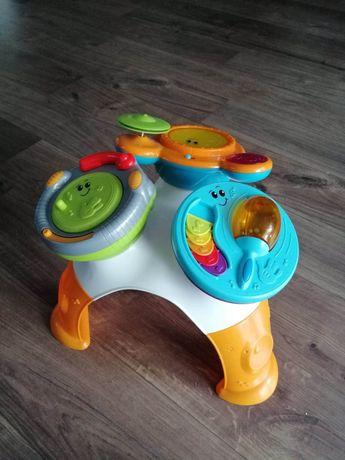 Stolik grający dla dziecka
