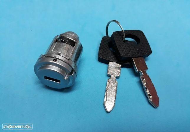 Canhão de Ignição Mercedes 190 W201  NOVO