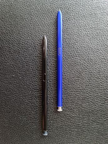 Oryginalny rysik S-PEN Samsung Galaxy Note 10 10+ N970 N975