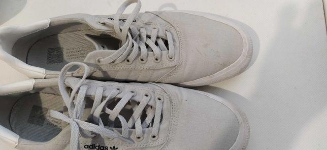 Кросовки Адидас 44_45 р/Adidas Originals