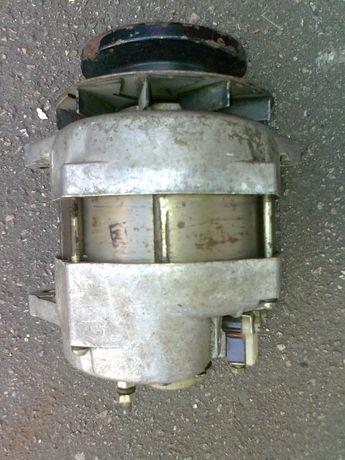 генератор Г-275