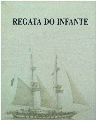 8288 - Regata do Infante
