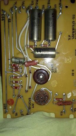 Радиодетали.микросхема.